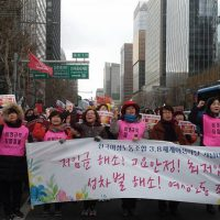 韓国スタツア宣伝用写真