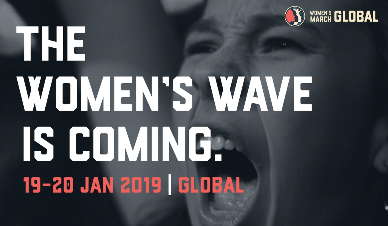 womenswave