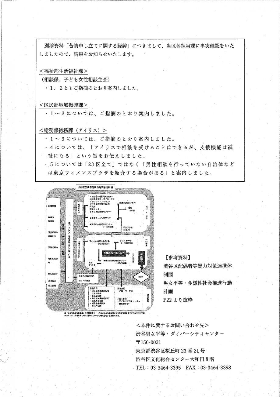 渋谷区回答2ページ_page-0002