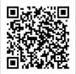 スクリーンショット 2020-06-22 11.00.12